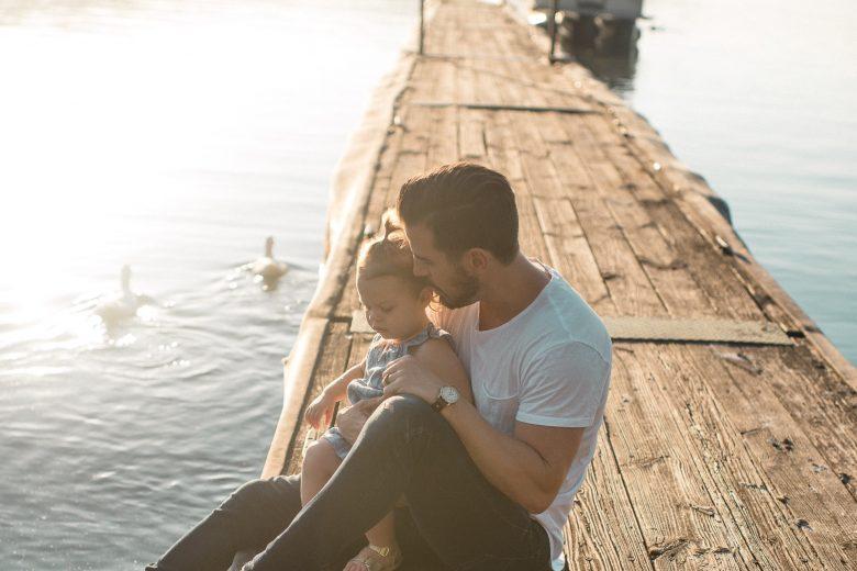 assurance famille voyage