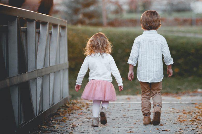 développement enfant comment faire