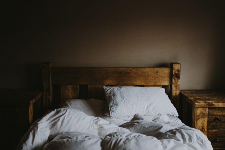 punaise de lit que faire