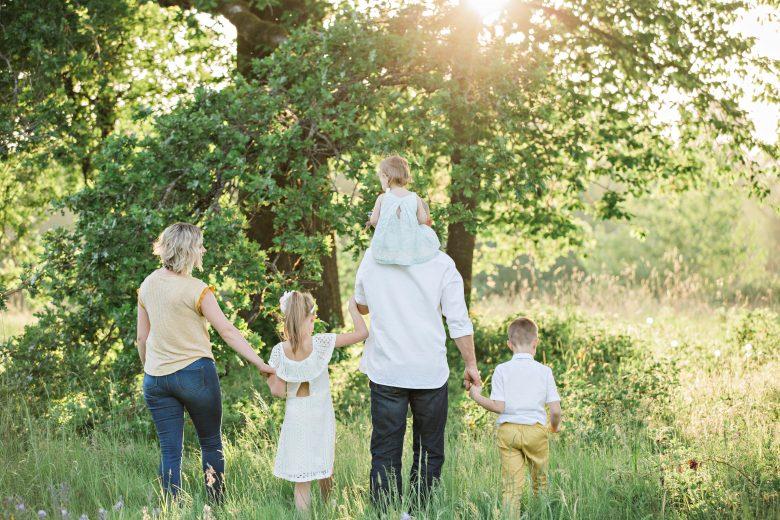 voyage famille pas cher